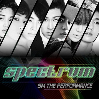 sm-the-performance-spectrum